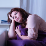 How Fibromyalgia Sufferers Can Benefit From Chiropractic Care