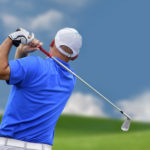 How Golfers Can Benefit From Chiropractic Care