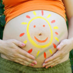 5 Key Ways Expectant Mothers Benefit from Chiropractic Care