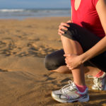 Why Shin Splint Sufferers Should Consider a Sports Chiropractor