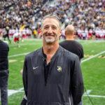 Sports Chiropractor, Dr. David Ness